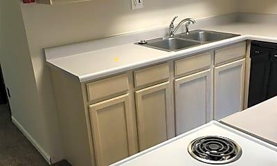 Kitchen, 1601 N Willow Rd, 2