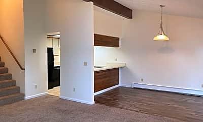 Bedroom, 4215 Horizon Ave, 1