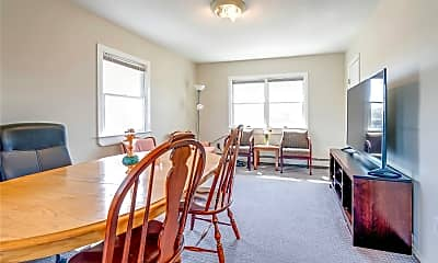 Dining Room, 2 Farmedge Rd, 1