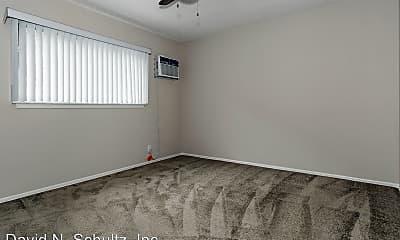 Bedroom, 1025 Melrose Ave, 2