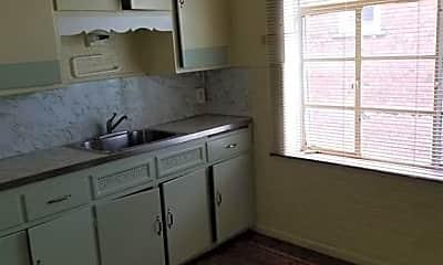 Kitchen, 17915 Harvard Ave, 1