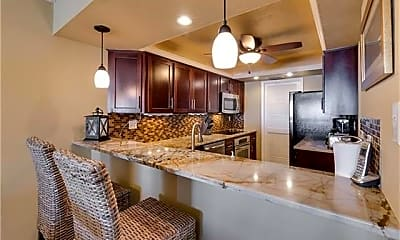 Kitchen, 25900 Hickory Blvd 805, 0