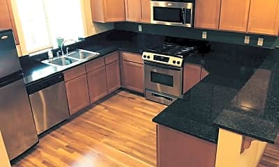 Kitchen, 12341 10th Pl NE, 0