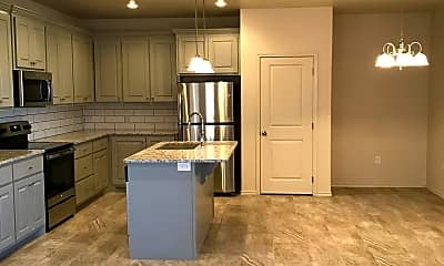 Kitchen, 6709 Pontiac Ave, 0