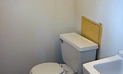 Bathroom, 4820 E Schooner Rd, 2