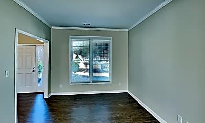 Living Room, 3215 Thimbleberry Trail, 1