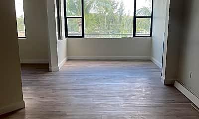 Living Room, 8335 SW 152 Avenue Apt B 408, 0