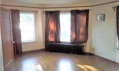 Bedroom, 407 NE 45th St, 0