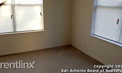 Bedroom, 301 Warren St, 1