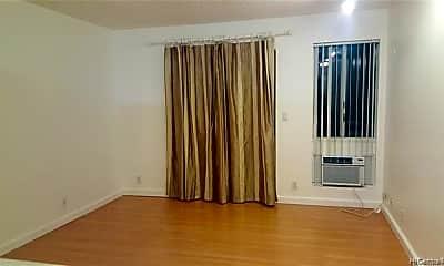 Bedroom, 95 Wikao St N204, 0