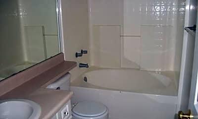 Bathroom, 135 John Ct, 1
