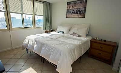 Bedroom, 10700 Coastal Hwy 302, 1