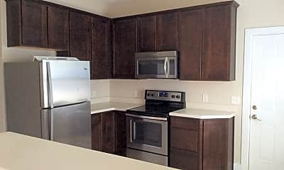 Kitchen, 4751 S 18th St, 0