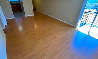Living Room, 900 Alvarez Ave, 0