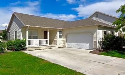 Building, 3877 E Chilton Road, 0