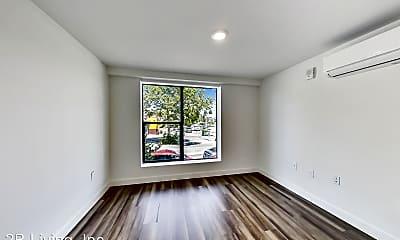 Living Room, 950 63rd St, 2
