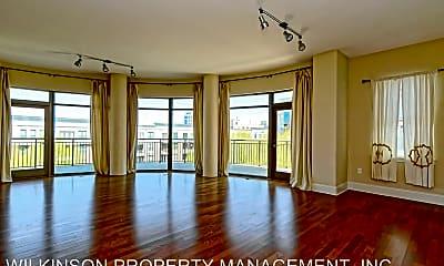 Living Room, 4620 Piedmont Row Dr, 1
