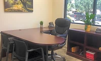 Dining Room, 9401 E Stockton Blvd, 2
