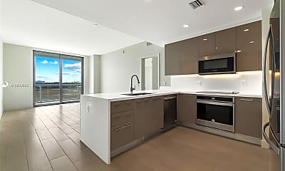 Kitchen, 1800 NW 136th Ave 407, 1