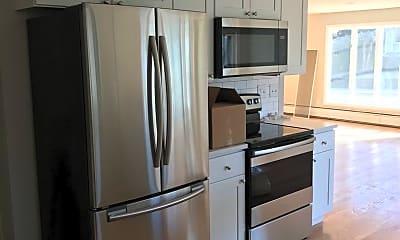 Kitchen, 481 Admiral St, 0