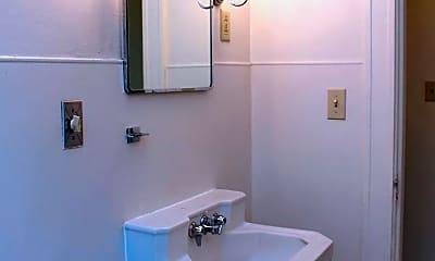 Bathroom, 1928 SW Laurel St, 2