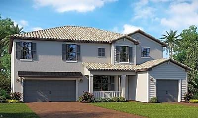 Building, 11484 Canopy Loop, 0