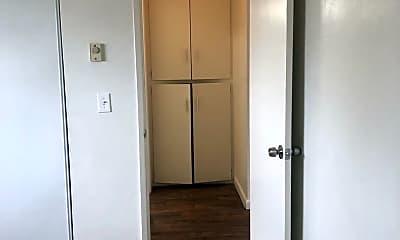 Bedroom, 3565 Van Dyke Ave, 2