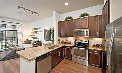 Kitchen, 77584 Properties, 0