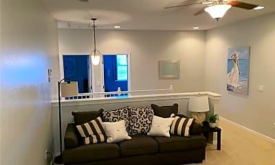 Living Room, 20206 Larino Loop, 1
