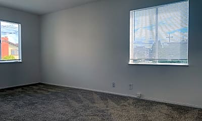 Bedroom, 2256 Pacific Ave, 1