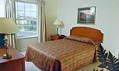 River Oaks Apartments and Suites, 2