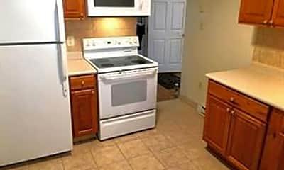 Kitchen, 51 E North Ave, 1