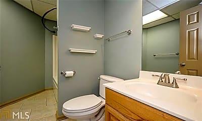 Bathroom, 2824 Jamont Ct, 1