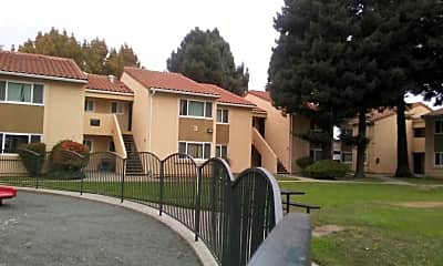 Rumrill Gardens, 0