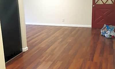 Bedroom, 850 Coleman Ave, 1
