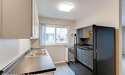 Kitchen, 3112 22nd Ave S, 0