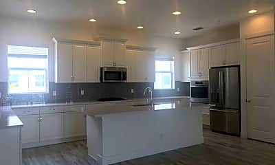 Kitchen, 8090 Hobbes Way, 1