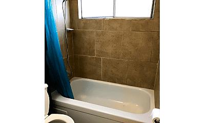 Bathroom, 34317 Cornwallis Ct, 2