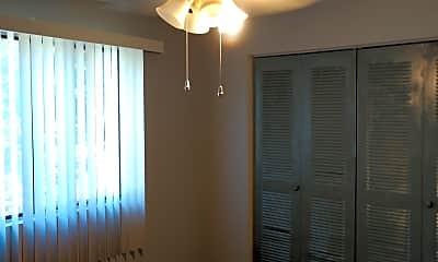 Bedroom, 802 Brandie Rd, 1