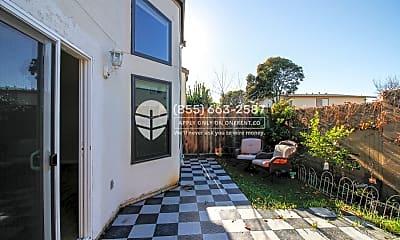 4057 San Francisco Terrace, 2