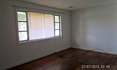 Living Room, 311 W Fremont St, 1