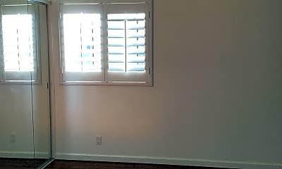 Bedroom, 30 Sand Dollar Ct, 2