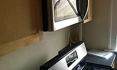 Kitchen, 938 Spaight St, 2