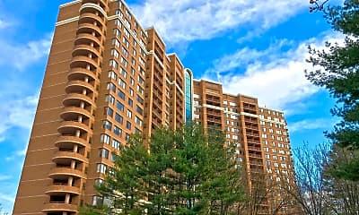 Building, 10101 Grosvenor Pl 215, 0