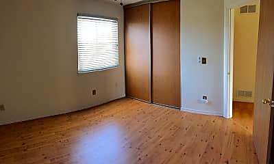 MASTER BEDROOM1.jpg, 4561 S. Buckley Way, 2