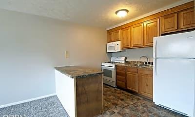 Kitchen, 8240 Blondo St, 0