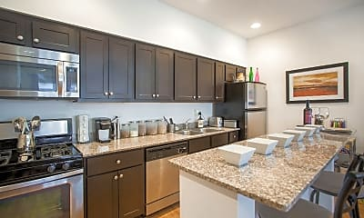 Kitchen, 1836 W Lawrence Ave, 0