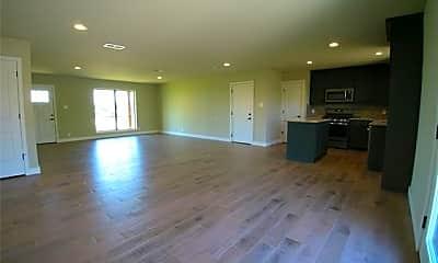 Living Room, 2239 Berniece Jones Rd, 1