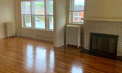 Living Room, 317 Marshall St, 0