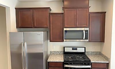 Kitchen, 4406 Bethel Park Dr, 0